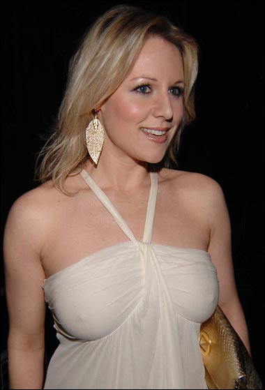 Abi Titmuss Nude - 40 Pictures: Rating 9.25/10