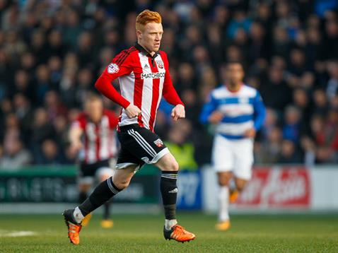 The View from Loftus Road – QPR v Brentford Fan Preview