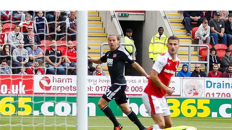Rotherham preview and pubs: Millers seeking survival miracle