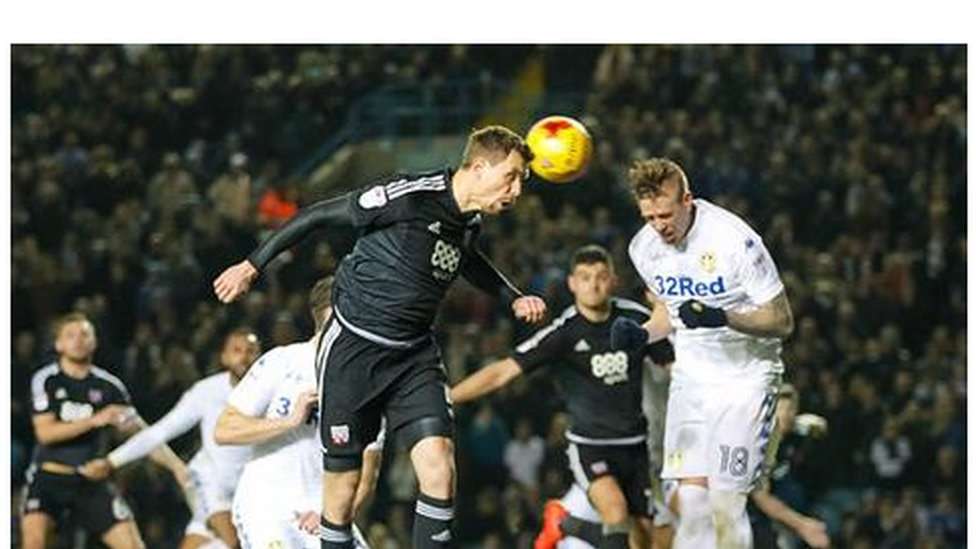 Leeds preview and pubs: Monk magic gives United promotion chance