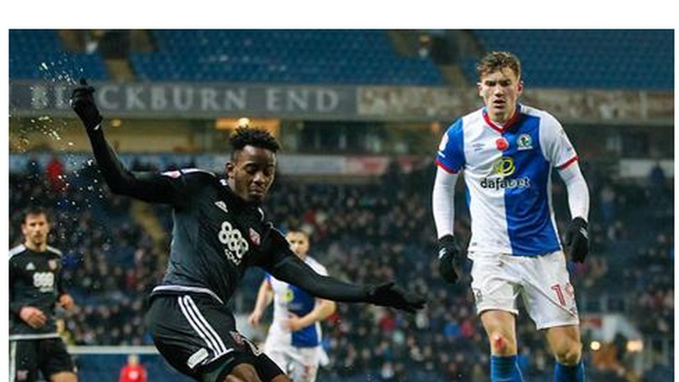 Blackburn preview and pubs: Rovers D-day to end Bees' season