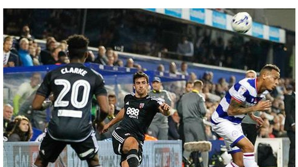 """QPR preview and pubs: """"Relegated"""" Bees relish Holloway's return"""