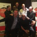 Q&A with Gary Roberts, Francis Joseph, Billy Manuel & Graham Benstead – The Beesotted End Of Season Bees-Up (Pt 3)