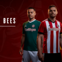 The Green Bees are Back Buzzing – The Brentford Buzz