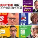Which Candidate Will Will Get The Brentford FC Fans' Vote? – Election Special Podcast