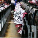 Silence Of The Fans – Can Griffin Park Become a Cauldron Once Again?