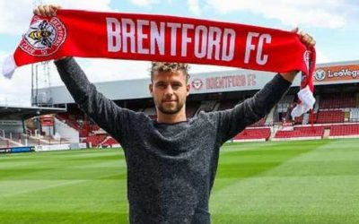 Marcondes Signs for Brentford? Jota To Leave? – Transfer Round-Up