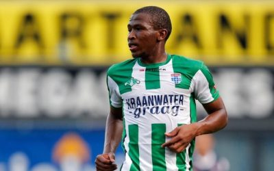 Mokotjo Confident His Long Road To Brentford Will Pay Dividends