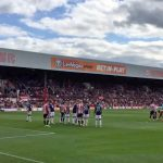 Brentford 3 Nottingham Forest 4 – Post-match Podcast