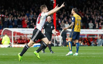 Bristol City preview & pub guide: Bees must beware fast starting Robins
