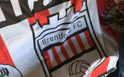 Sheffield United Pre-Match Podcast From The Train – 1st Match Of The Season Preview