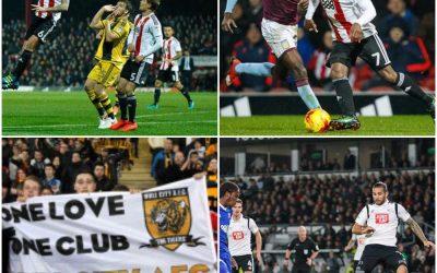 Championship Bloggers 2017/18 Season Predictions Part 1 – Aston Villa thru Ipswich