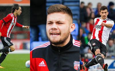 Deadline Day Worries – Brentford Fans Concerned By More Sales Talk