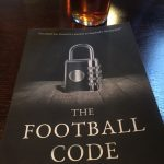 The Football Code – Are Brentford Punching?