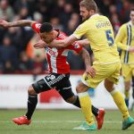 Millwall preview and pub guide: Lions starting to roar in the Championship