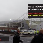 Bees Heading To North End Of The League – PNE 2 Brentford 3 (VIDEO)