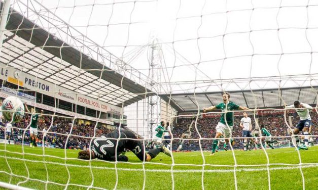 """""""Best Team To Come to Deepdale"""" – Preston Post-Match Podcast from the Pub"""