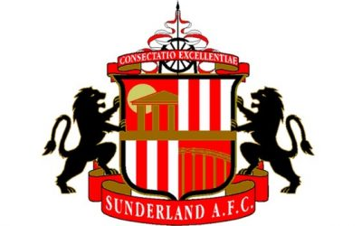 Will DJ Campbell's Finest Moment Inspire Bees? – Sunderland pre-match podcast from the pub