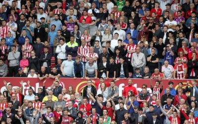 """We've Been Battered Into Submission"" – Sunderland Fans-Eye View Pre-Brentford Match"