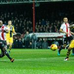 """Fulham preview and pub guide: """"Angry"""" Brentford set for second west London derby"""