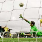 Burton Albion preview and pub guide: Goal-shy Brewers next test for Brentford