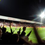 Brewers Droop For The Bees – Brentford 1 Burton Albion 1