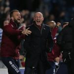 Bees Stung At The Death – QPR 2 Brentford 2