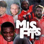 Who Are The Brentford Misfits? – The November International Break Podcast