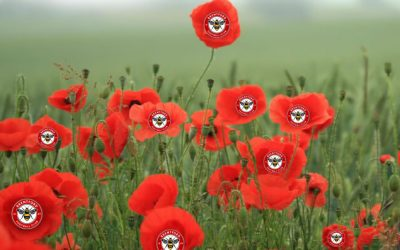 Remembrance Day – Brentford Players Who Made The Ultimate Sacrifice