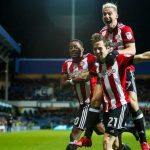 Brentford Need More Steel To Toughen Up Their Soft Underbelly