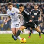 Fans Hoping Away Form Can Get Leeds Back On Track at Brentford – Fan's Eye View and Pub Guide