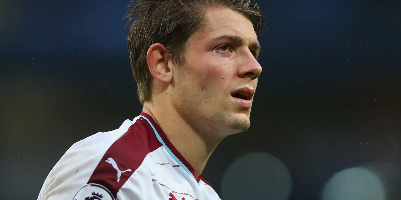 Tarkowski Windfall As £30m Former Bee Eyed By Arsenal, Chelsea and Manchester City?