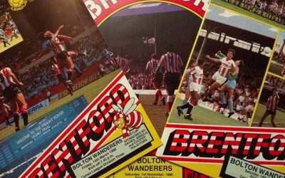 Bolton preview and pub guide: Bees go back to the 80s against improving Wanderers