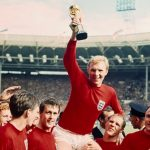Brentford Defeat Three World Cup Winners At Griffin Park