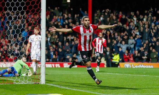 Heckingbottom Has Given Leeds Confidence. Brentford Will Find It Tough – Fans' Eye View