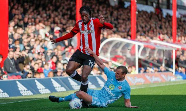 """""""I Can See Us Beating Brentford"""" – Sunderland Fan's Eye View"""