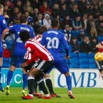 Cardiff City preview and pub guide: The Warnock factor