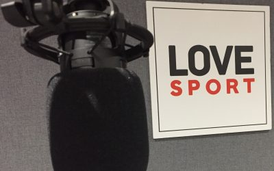 Pre- Middlesbrough Brentford Fan Show on Love Sport Radio