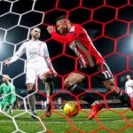 """""""It's a totally different game this year. Brentford won't beat us"""" – Fulham Fans' View"""