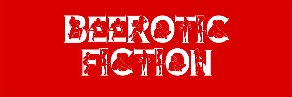 Beerotic Fiction – Departed Brentford Player Special