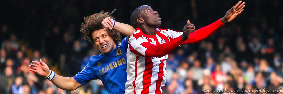European Champions (not Leeds) Next Up for Brentford – Pre-Match Podcast With Chelsea Fancast