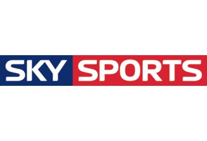 Hartlepool-Bees Sky switch leaves fans out of pocket