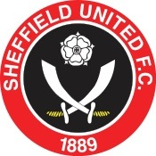 Sheffield fans' Brentford match preview
