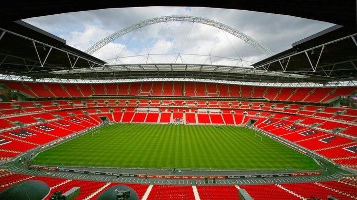 Brentford playoff dates and ticketing arrangements