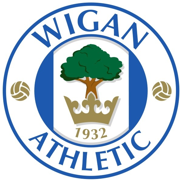 (Video) Wigan Fans Dance With Joy Over Rosler Appointment