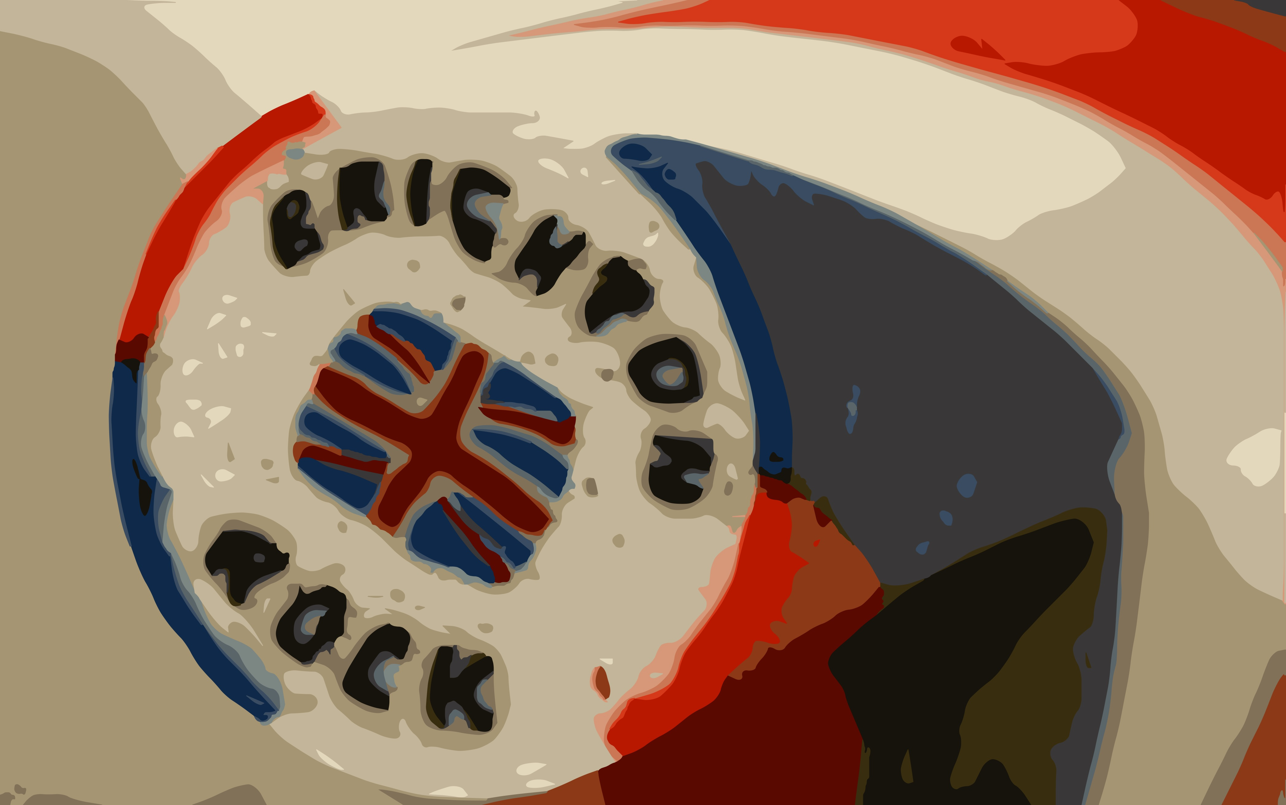 Brighton Rocked By Bees – Brentford 3 Albion 2 (with VIDEO)