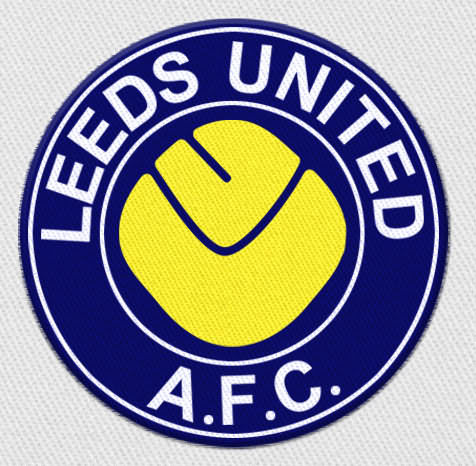 Beesotted's pre-match guide to Leeds Utd
