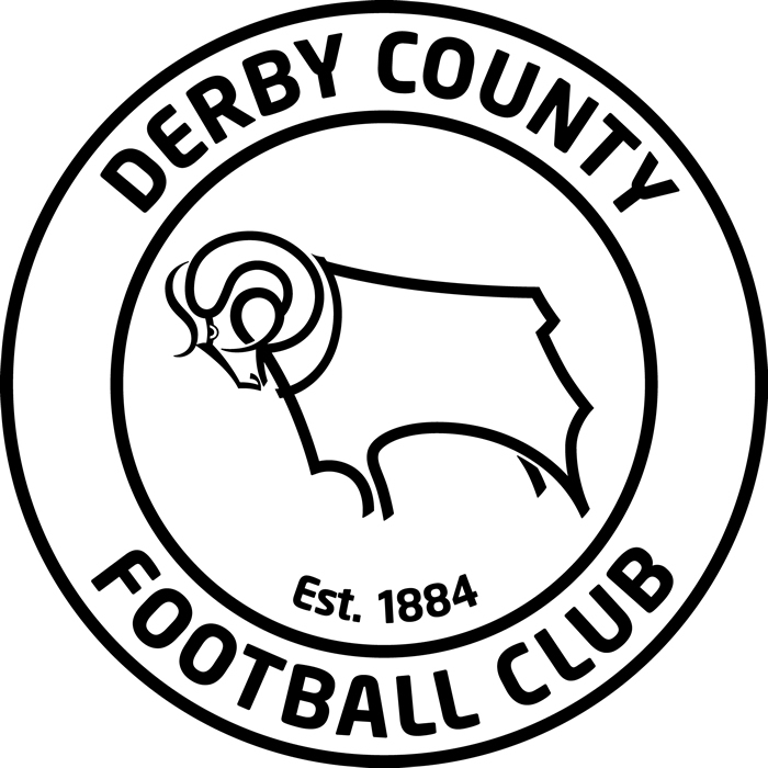Beesotted's Pre-Match Guide: Derby County