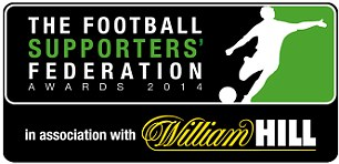 Beesotted shortlisted for another award