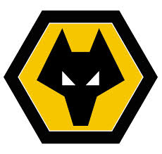 Beesotted's pre-match guide: Wolves